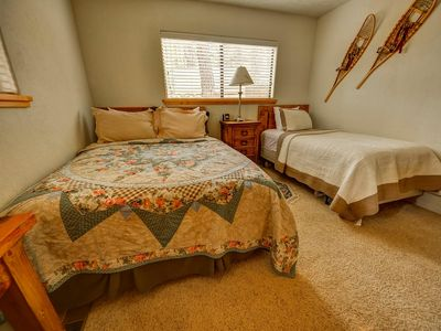 Photo for DBT Retreat ( 3-Bedroom Home )