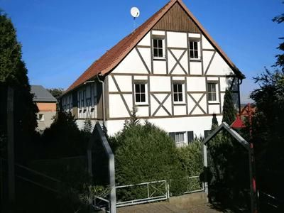 Photo for Holiday apartment Gohrisch for 2 - 3 persons - Farmhouse