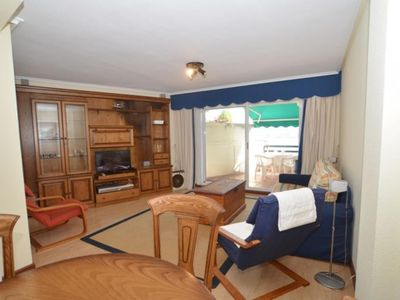 Photo for 103636 -  Apartment in Santoña
