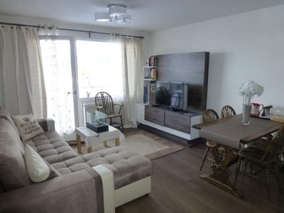 Photo for Apartment Courchevel 1650 , 2 bedrooms, 5 persons