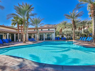 Photo for Deluxe King Casita near Clubhouse - (C68)