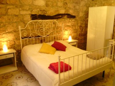 Photo for 1BR Apartment Vacation Rental in Modica