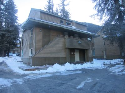 Adorable, Affordable and easy access to ski area