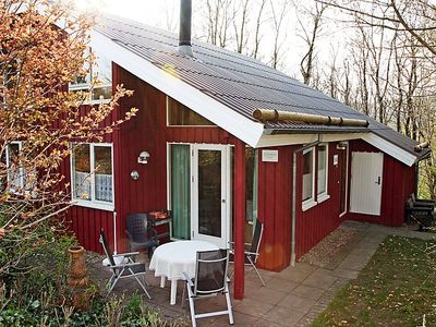 Photo for Weseberg Holiday Home, Sleeps 5 with WiFi