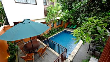 Photo for Guest House/pension Vacation Rental in Ungasan,