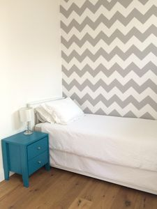 Photo for Lovely one bedroom newly decorated