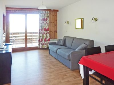 Photo for Apartment in residence 4 stars