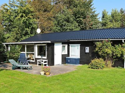 Photo for 3BR House Vacation Rental in Storvorde