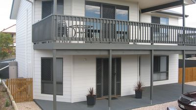 Photo for Caddy Shack Goolwa Beach
