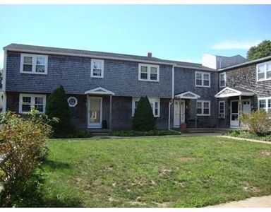Photo for 300 YDS TO OCEAN, POOL, NEW O/D SHOWER, 4 BEDS, SPACIOUS. 67 Inman Rd #E