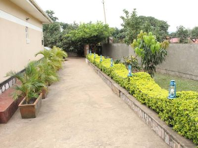Photo for HOMELY HOME MASINDI  A home away from from Home