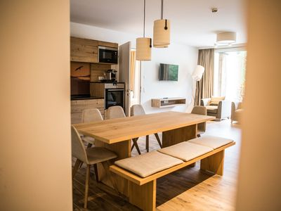 Photo for Apartment / app. for 8 guests with 100m² in Saalbach Hinterglemm (59346)