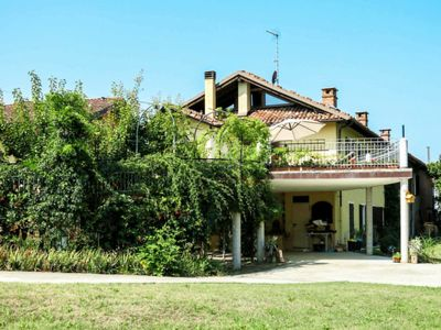 Photo for Apartment Ortondo B&B (AST243) in Asti - 5 persons, 2 bedrooms