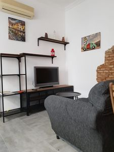 "Photo for Apartment in the center of Seville ""renovated 2019"