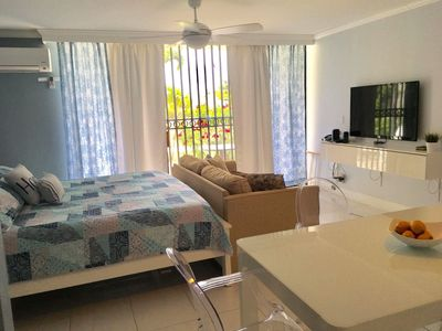 Photo for Condo Vacation Rental in Freeport, Lucaya