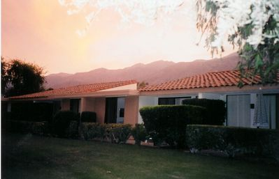 Photo for Updated 3 Bedroom Next To Pool!