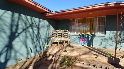 Photo for Glendale Pet-Friendly 3 Bedroom Home