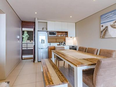 Photo for Suite 501 (South Africa's No.1 Lifestyle Resort)