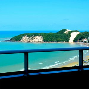 Photo for Riviera 12 Ponta Negra - Best Location and view of Natal