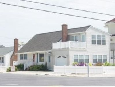 Photo for Oceanside Brant Beach Home with Fantastic Views and newly renovated from Sandy.
