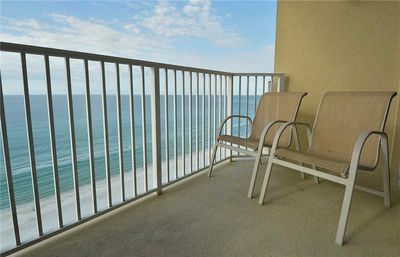 The Beach Life is the Best Life! - At Boardwalk 1405 we believe life is just better when a beach is in sight.
