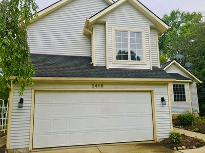 Photo for Beautiful 3 Bedroom House.