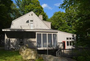 Photo for 3BR House Vacation Rental in Grantham, New Hampshire