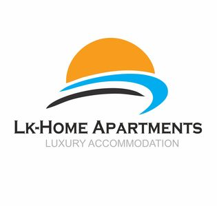 Photo for Lk-home Apartment AVRA