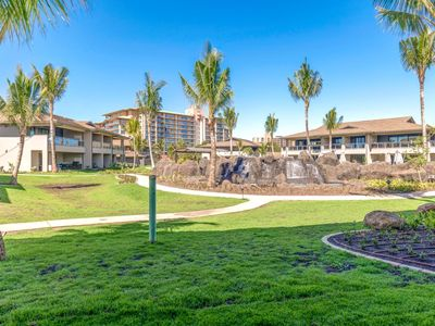 Photo for K B M Hawaii: Gorgeous Ocean Front 3 Bedroom, FREE car! Jul & Oct Specials From only $529!