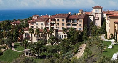 Photo for Marriott Newport Coast Splendor! Two bedroom villas, kitchens, amazing views!