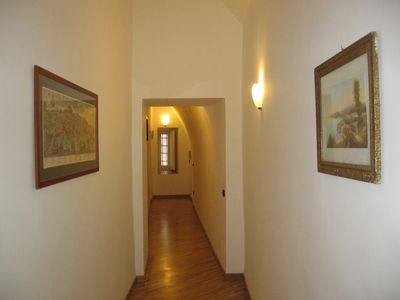 Photo for San Domenico Apartment - In the core of historical Naples