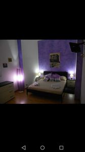 Photo for Holiday home Bedda Trapani
