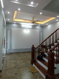 Photo for Large studio with balcony