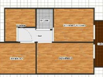 Photo for Double Room - Haus Hartung