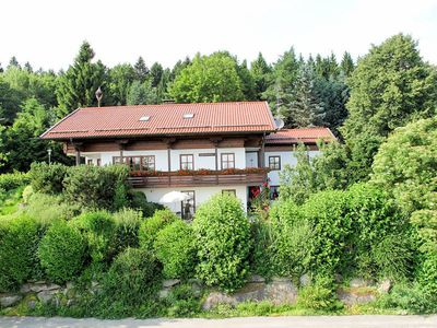 Photo for Apartment Wohnung Janik  in Bischofsmais, Bav. Forest/ Lower Bavaria - 4 persons, 1 bedroom