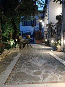 Photo for A relax holiday on the Amalfi coast