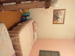 Photo for Comfortable guesthouse EL-SHADAY