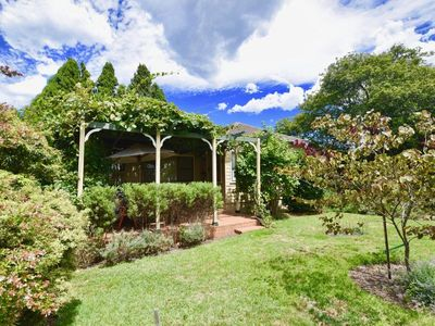 Photo for Raspberry Terrace of Leura