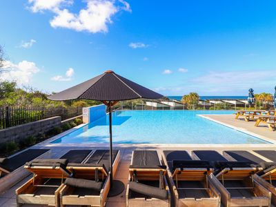 Photo for 3BR House Vacation Rental in Caves Beach, NSW