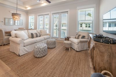 Step Into Your New Vacation Home!