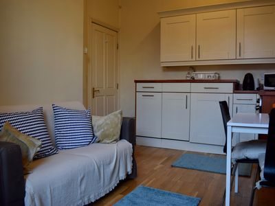 Photo for 1 Bedroom Apartment in Prime Dublin Location
