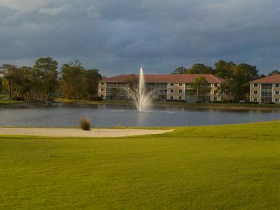 Photo for Sunshine and Golf in Naples Florida