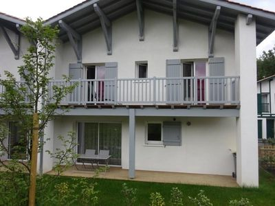 Photo for House Ascain, 3 bedrooms, 6 persons