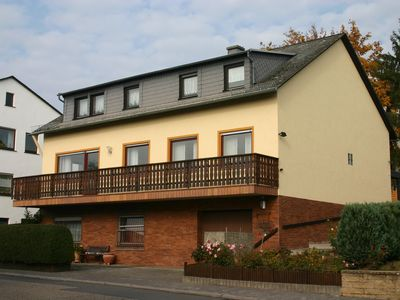 Photo for 2BR Apartment Vacation Rental in Rüdesheim am Rhein
