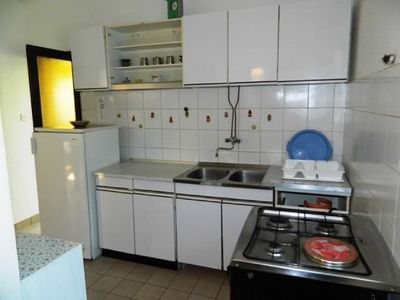 Photo for Apartments Zlatko (66901-A2) - Icici