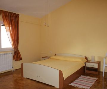 Photo for 4BR Apartment Vacation Rental in ZADAR