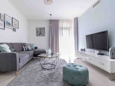 Photo for Amazing 1 bedroom in best location/parking