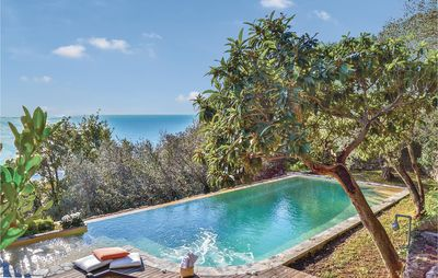 Photo for 3 bedroom accommodation in Recco -GE-