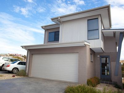Photo for Northstar 1 Townhouse in Jindabyne