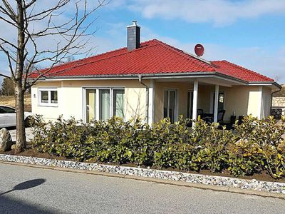 Photo for Holiday home USE 3171 - Family friendly holiday house Wolgast USE 3171